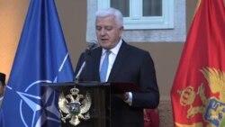 Marković: NATO doneo stabilnost i bezbjednost
