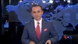 Час-Time: Росія спочатку повинна виправити те, через що на неї наклали санкції, лише тоді відносини можуть покращитись – Пенс