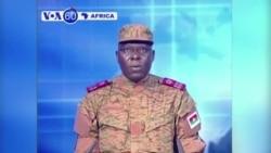 VOA 60 Afrique du 17 septembre 2015
