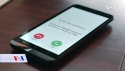 """Aplikacija pomaže slijepim i slabovidnim osobama da """"vide"""""""