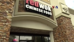 Red Wok: Restoran Milik Diaspora Indonesia di Houston, Texas