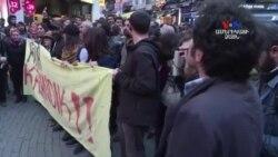 Թուրքիայում լարված իրավիճակը կարող է սպառնալ կայունությանը