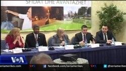 USAID, konferencë për koncesionet