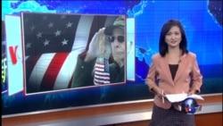 VOA卫视(2015年11月11日 第一小时节目)