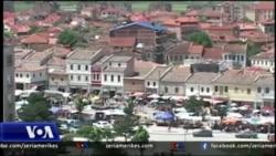 Turizmi në zonën e Korçës