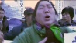 中国推出网上信访平台 以减少进京告状民众