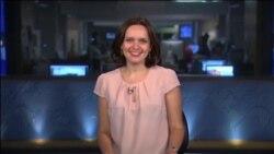 Студія Вашингтон: Трамп підписав законопроект про російські санкції – із застереженнями