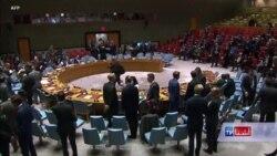 پمپیو: فعالیت برنامه میزایل های بالستیکی ایران بیشتر شده است