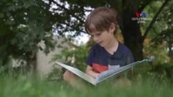 «Փոքրիկ անվճար գրադարանները» ընթերցասերներին քաջալերում են գրքեր փոխանակել