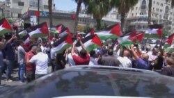 Dua Permukiman di Yerusalem Timur, Pemicu Konflik di Gaza