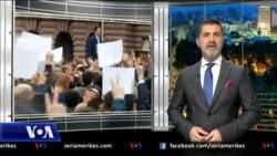 Shqipëri: Ngjarjet kryesore të 2018-ës