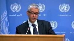 حمله هوايی عربستان به يمن ۲۳ نفر را کشت