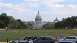 美國國會推翻總統否決,911遇害家屬可起訴沙特