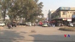 اسلام آباد میں مقیم صومالی شہری اوہائیو حملے پر بات کرنے سے گریزاں