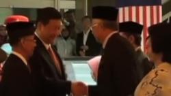 时事大家谈:中国应有怎样的大国心态?