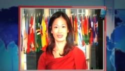 VOA连线:美国务院促国会支持军事打击叙利亚