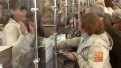 Крым: цена для российской экономики