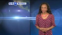 VOA60 AFRICA - FEBRUARY 05, 2015