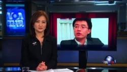 VOA连线(燕薪):涉促习下台公开信 贾葭成被失踪第一人