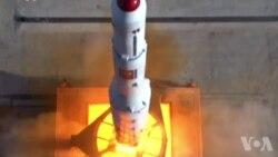特金二次峰会前夕,朝鲜核武威胁依旧