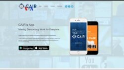 Cair Terbitkan Aplikasi untuk Permudah Laporkan Hate Crimes