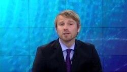 Дональд Трамп бойкотировал дебаты на канале Fox News