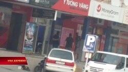 Vụ Trịnh Xuân Thanh: Nguyễn Hải Long bị bắt vì nghi làm gián điệp