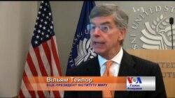"""Чого США хочуть від Росії у Сирії, і чому заради цього не """"зіллють"""" Україну - пояснює експерт. Відео"""