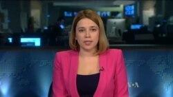 Студия Вашингтон: Чи вдалося очищення банківської сфери в Україні?