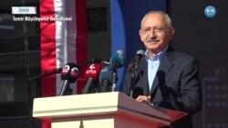 Kılıçdaroğlu'ndan Ekonomik Reform Paketi Eleştirisi