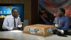 Live Talk - Ukwephulwa Kwelungelo Likazulu
