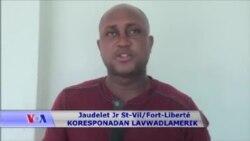 Ayiti: Konsèy Elektoral Pwovizwa a ap Fòme Sipèvizè Elektoral