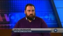 Реальний урок Ізраїлю для України: Не стати подобою агресора, якому протистоїш - Глібовицький. Відео