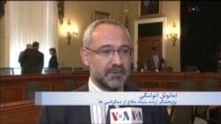 اتولنگی: بخشی از بودجه حزب الله از همکاری با کارتلهای فروش کوکائین تامین میشود