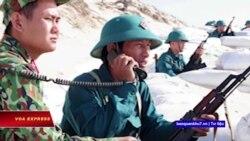Tạp chí TQ: Việt Nam xây dựng dân quân biển để thách thức Bắc Kinh