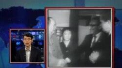 中国网络观察:变与不变40年