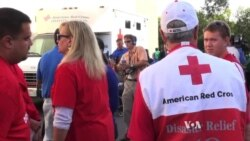 Great ShakeOut Earthquake Drill Teaches Preparedness