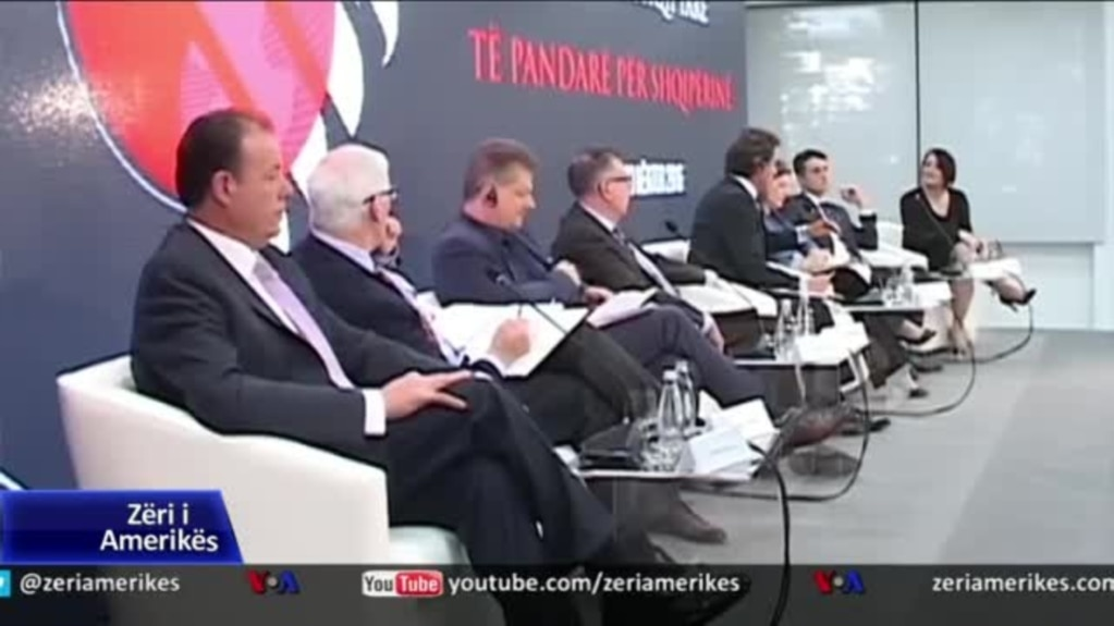 Votimi i emigrantëve shqiptarë – shpresë dhe mosbesim