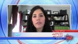 ایران می تواند تولید نفت را تا ۸۰۰ هزار بشکه افزایش دهد
