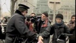 VOA卫视(2013年5月2日 第二小时节目)