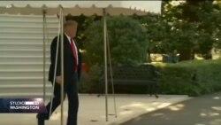 Bijela kuća spremna na razgovore sa Iranom