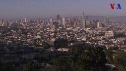 Inversores de riesgo en Silicon Valley