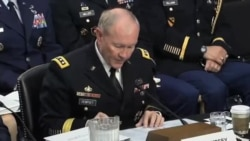 اوباما: جنگ با داعش ممکن است در کوتاه مدت به پیروزی نرسد