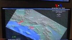 Californialılar Deprem Kaygısı İçinde Yaşıyor