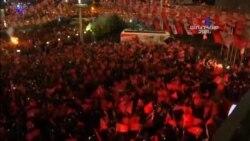Թուրքիան պատրաստվում է լարված վերընտրությունների
