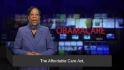News Words: Obamacare