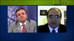 افق ۲۴ اوت: بازگشایی همزمان سفارتخانه های بریتانیا و ایران در لندن و تهران