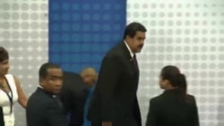 Obama LATAM