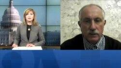 Mehman Əliyev: İslahatlar media azadlıqlarından başlayır