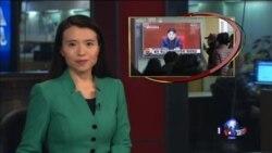 VOA卫视(2016年3月21日 第二小时节目 时事大家谈 完整版)
